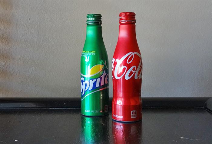 sprite vs coke